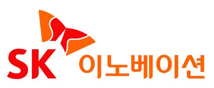 SK이노베이션, 유가 상승과 환율 하락 영향 1분기 영업익 '주춤'