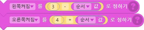 [아두이노야 놀자]<4>LED로 전광판 만들기
