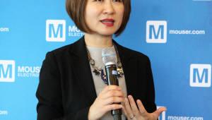 """마우저, 한국서 두 자릿수 성장세...""""올해 31% 매출 신장 목표"""""""