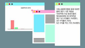 """[WIS 2018] 창업진흥원 """"ICT 주역 꿈꾸는 벤처 15곳 공개"""""""