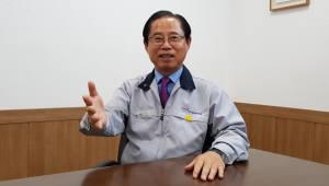[人사이트]최우각 대성하이텍 대표, 공작기계 분야 히든챔피언 자리 굳힌다