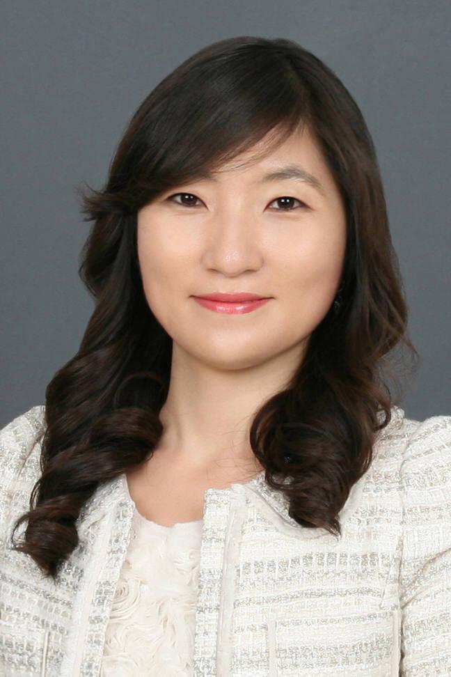 김순희 한림대의료원 나노바이오재생의학연구소 교수