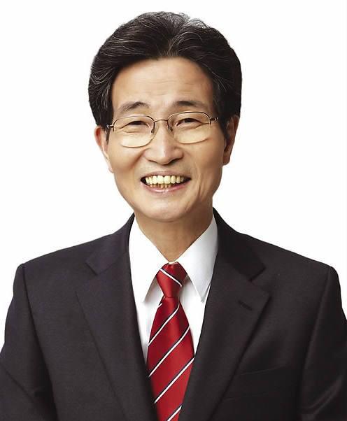 이목희 일자리위원회 부위원장.
