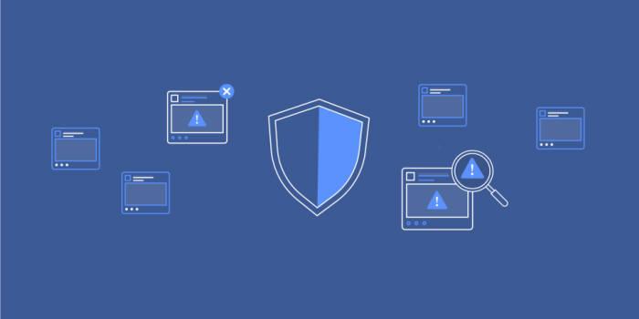 페이스북 22억 계정 중 4%는 가짜...1분기 스팸만 8억3700만건