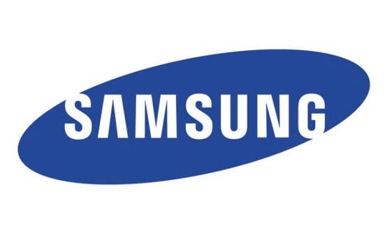 삼성전자, 1분기 R&D 역대 최대 투자...공세적 특허확보·신기술 개발