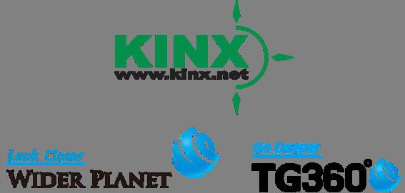 KINX, 와이더플래닛에 '클라우드 허브' 공급