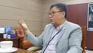 """[인터뷰]이형목 천문연 원장, """"사람 중심 천문 연구 하겠다"""""""
