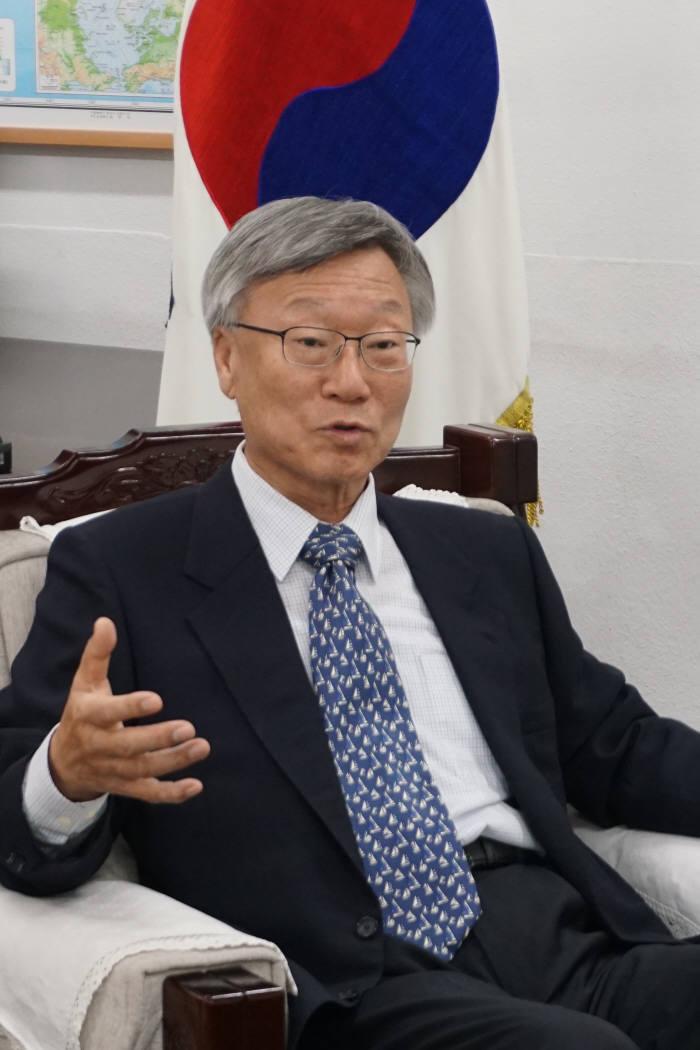 광업협회 100년, 4차 산업혁명 자원 경쟁력 다진다