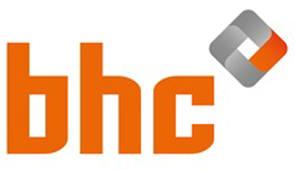 공정위, 가맹점 점포환경개선 비용 일부만 부담한 BHC에 과징금