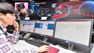 국가사이버경보 올라가면 보안관제 인력 '52시간 어쩌나'