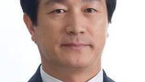한국인쇄전자산업협회장 7년 만에 바뀐다