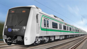 서울지하철 2·5호선 LTE-R, 2단계 최저가 발주