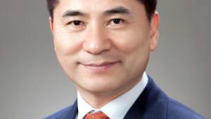 신임 DGB대구은행장에 김경룡 DGB금융 회장직무대행 내정