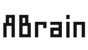 [미래기업포커스]에이브레인, OCR 센터 오픈…인식 솔루션 저변 확대