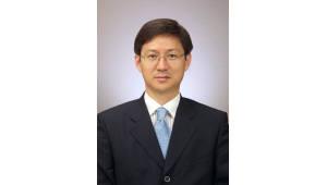 메타넷글로벌, 조상욱 신임 대표 선임