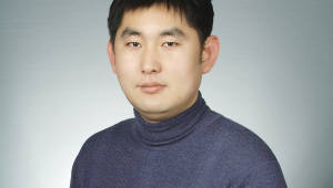 본지 이상목 기자, 한국편집기자협회 이달의 편집상 수상