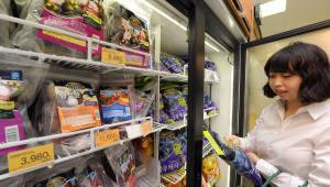이마트, '냉동과일 페스티벌' 진행…최대 20% 할인