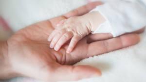 3월 출생아 3만명 머물러…28개월 연속 감소