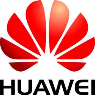 '중국의 폴더블 협공' 화웨이-BOE, 폴더블폰 만든다