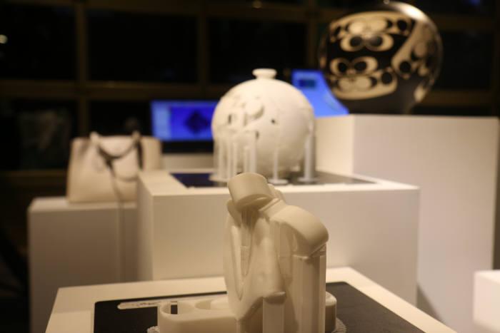 한국델켐, `인사이드 3D 프린팅 엑스포' 최대 규모 참가