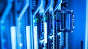 KB국민銀 3000억 차세대 시스템, IBM 메인프레임 확정