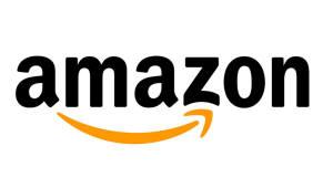 아마존, 상습 반품·환불 고객 퇴출...'계정 폐쇄'로 대응