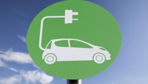 """[국제]BP, """"5분 안에 전기자동차 충전"""" 이스라엘 스타트업에 투자"""