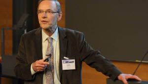[국제]'기술 노벨상' ALD로 반도체 소형화 기여 선톨라 박사 수상