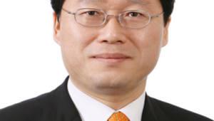산업부 초대 신통상질서전략실장에 김창규 무역위 상임위원