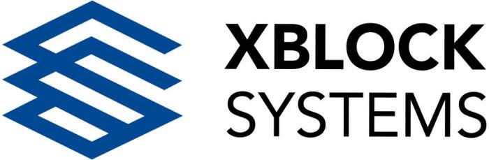 [미래기업포커스]엑스블록시스템즈, 다차원 블록체인 기반 의료제증명 서비스 선보인다