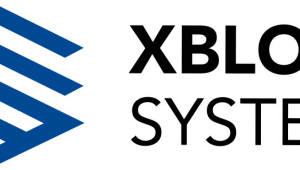 엑스블록시스템즈, 다차원 블록체인 기반 의료제증명 서비스 선보인다