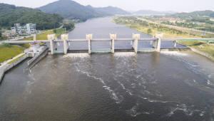 물관리일원화 성사됐지만 '반쪽' 지적, 물산업진흥법 편파 지원 논쟁도 남아