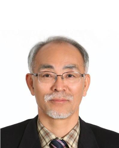 김기선 GIST 한·러 MT-IT 융합기술연구센터장.
