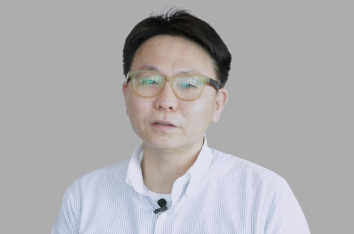 [새로운SW][신SW상품대상 추천작]아이디어 콘서트 '투니비'