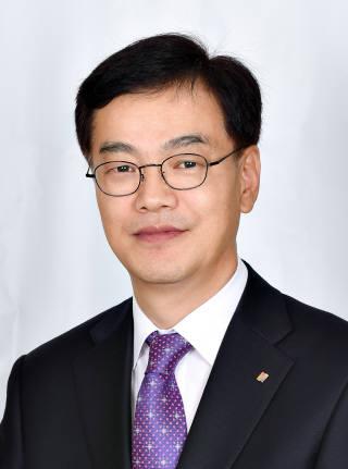 허덕진 한국무역협회 e-Biz지원본부장