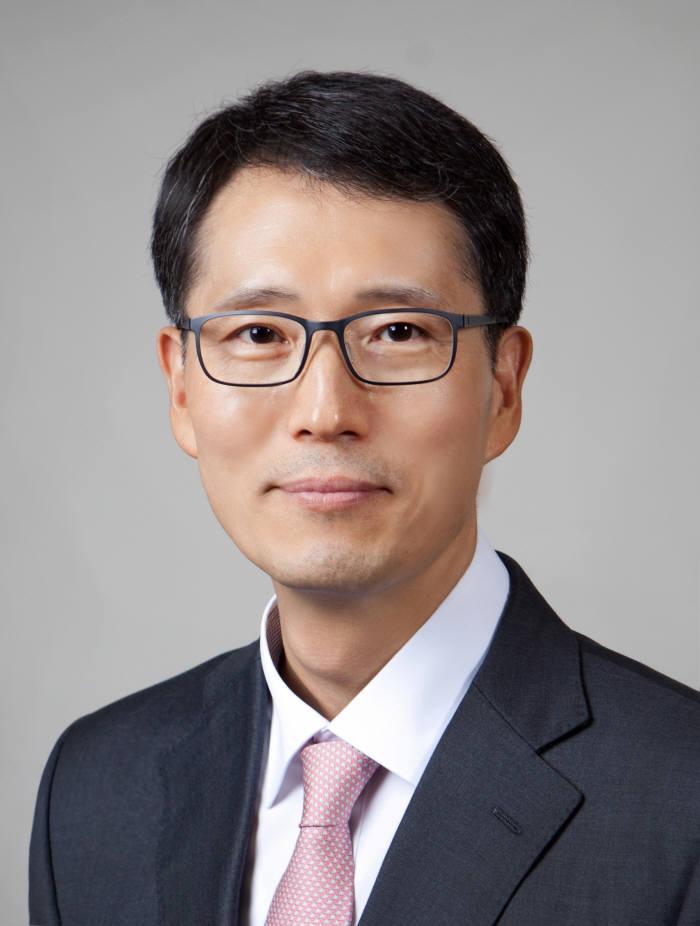 강남훈 한국에너지공단 이사장, 취임 1년 7개월여만에 퇴임
