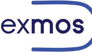 넥스모스, 'DNA-압타머'로 시장 공략