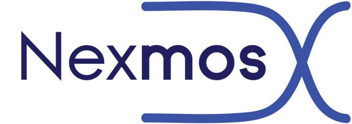 [미래기업포커스]넥스모스, 'DNA-압타머'로 시장 공략