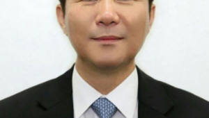 IP5, 특허심사 협력의 새 장을 연다