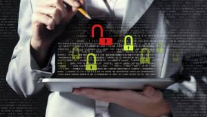 병원·의료기기 사이버보안 가이드 마련