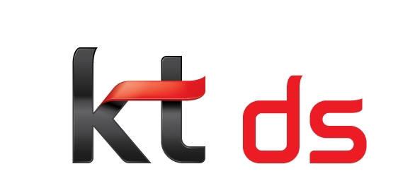 KT DS, 한국청소년연맹과 청소년리더육성 업무협약 체결