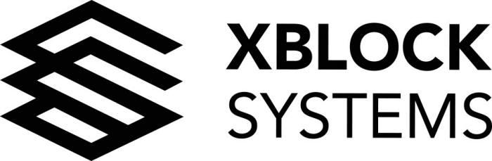 엑스블록시스템즈, 선관위 주관 블록체인 시범사업자 선정