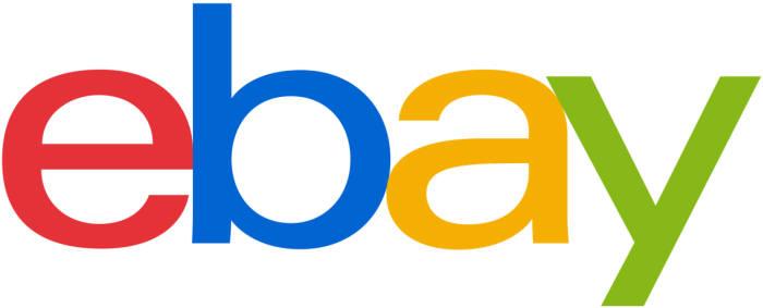 이베이코리아, 행정안전부와 마을기업 온라인 쇼핑 판로 지원 나선다