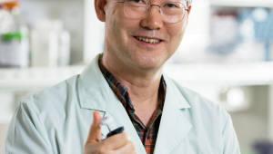 UNIST, 만병의 근원 '대사 스트레스' 대응 연구 나선다