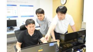 포스코ICT, 직원 학습동아리 160여개 운영...사업화까지 이어져