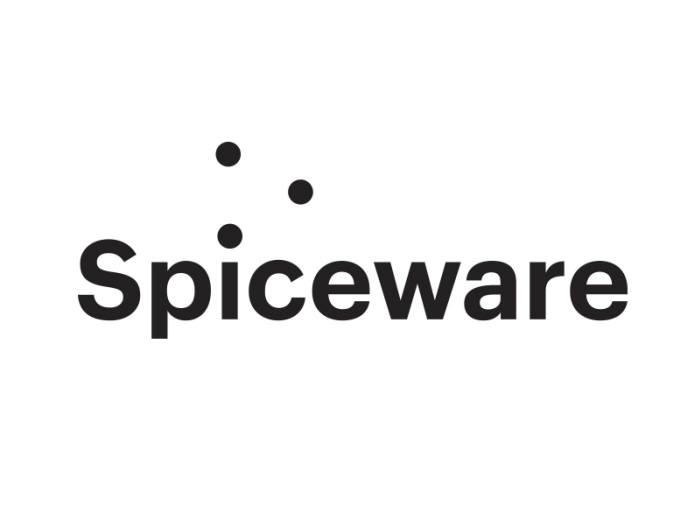 [보안미래, 스타트업에서 찾다]<8>스파이스웨어 'Spiceware'