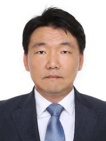 [대한민국 과학자]김두헌 KERI 나노융합기술연구센터 선임연구원
