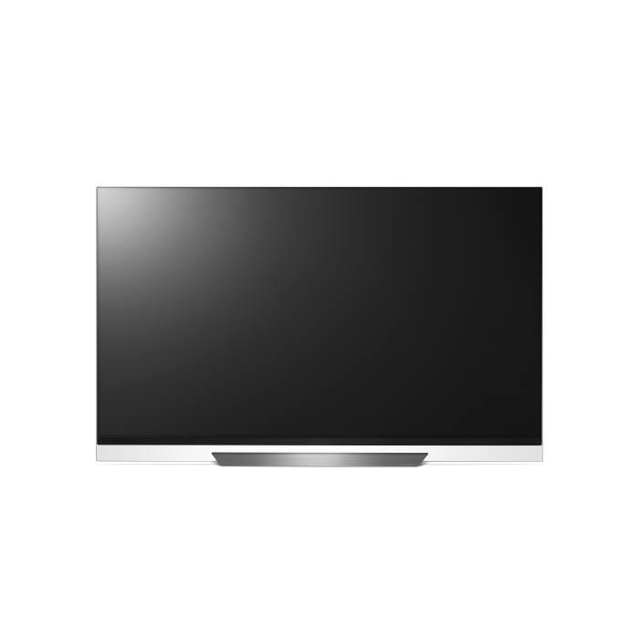 [터치앤리뷰]'끝판 화질' LG 올레드 TV AI 씽큐(ThinQ)