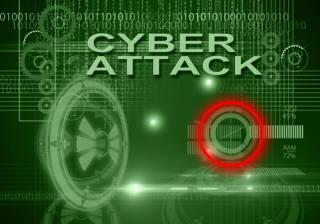 [정태명의 사이버 펀치]<68>평화는 사이버 공간에도 필요하다