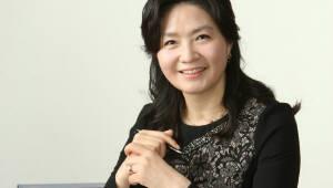 태경전자 안혜리 대표, '자랑스런 영락고등인상' 수상 영예